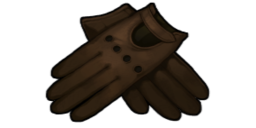 Open Finger Glove.png