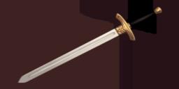 Jewel Sword.png