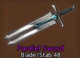 Parallel Sword.png