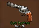 Colt Python.png