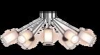 7-Lamp Pendant Lighting.png