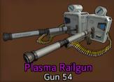 Plasma Railgun.png