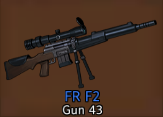 FR F2.png