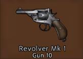 Revolver Mk 1.png