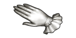Lace Glove.png