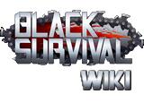 Immortal Soul: Black Survival Wiki