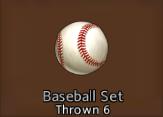 Baseball Set.png