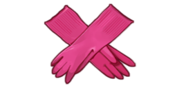 Rubber Glove.png