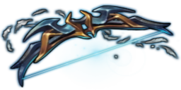 Bow of Zephyrus.png