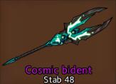 Cosmic bident.png