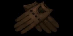 Sap Glove.png