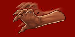 Finger Punch.png