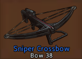 Sniper Crossbow.png