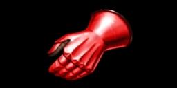 Crimson Gauntlet.png