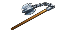 Claw Hammer.png
