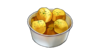 Butter-Fried Potatoes.png