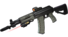 AK-12.png