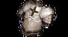 Crusader Armor.png