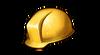 Safety Helmet.png
