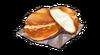 Potato Bread.png