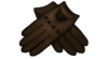 Leather Glove.png