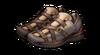 Straitjacket Sneakers.png