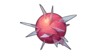 Spiky Bouncy Ball.png