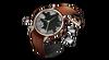 Broken Watch.png
