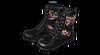 Combat Boots.png