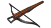 Heavy Crossbow.png