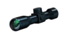 Sniping Scope.png
