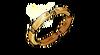 Golden Bracelet.png