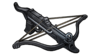 Sniper Bow.png