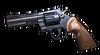 Magnum-Python.png