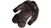 Diving Suit.png