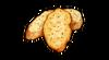 Garlic Bread.png