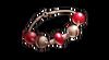 Crimson Bracelet.png