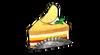 Citrus Cake.png