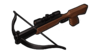 Long Crossbow.png