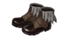 Feather Boots.png