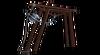 Pendulum Axe.png