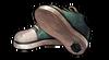 Heelys.png