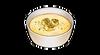 Potato Soup.png