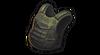 Bulletproof Vest.png
