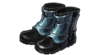 Mithril Boots.png