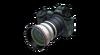 Telephoto Camera.png