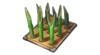 Bamboo Trap.png