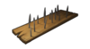 Spiked Plank.png