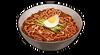 Stir Fried Ramen.png