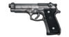 Beretta M92F.png